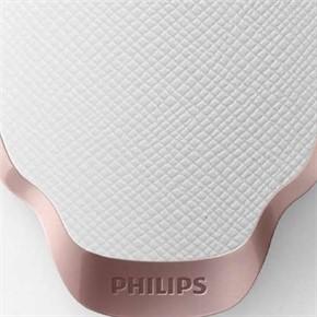 Йонизираща четка за коса Philips Ionic Brush