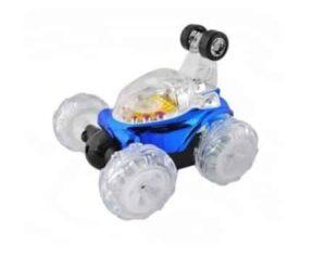 Детска танцуваща кола с дистанционно управление