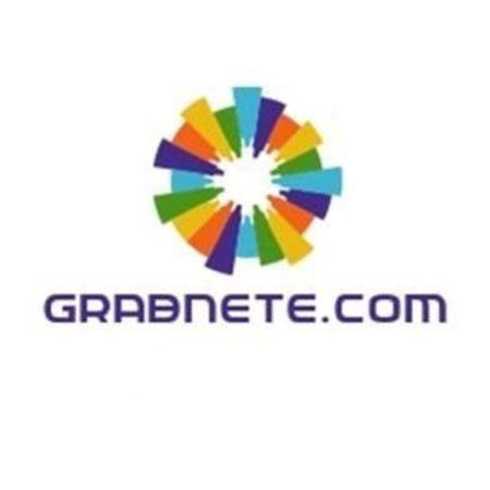 Grabnete.com Grabnete.com - 5-те най-добри он-лайн магазина за подаръци