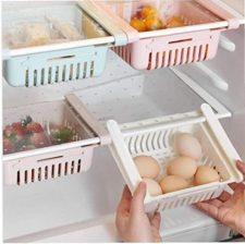 Контейнер/Органайзер за хладилник или фризер