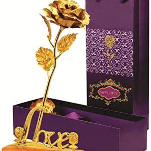 Златна роза
