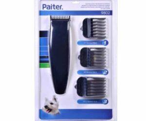 Машинка за подстригване на домашни любимци