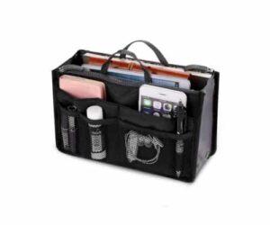 органайзер за чанта